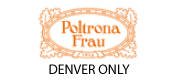 PoltronaFrauIcon.png