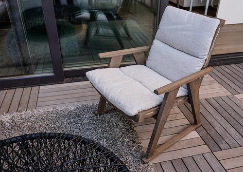 b b italia outdoor gio lounge chair studio como modern furniture