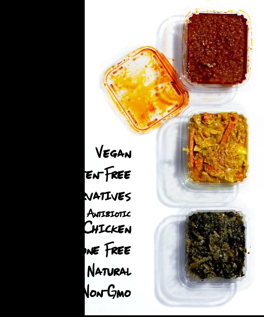 Taste Of Ethiopia, Vegan Food, Gluten Free, No Preservatives, Antibiotic Free Range chicken, hormone free, All Natural, Non-gmo