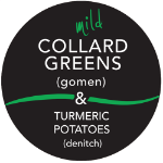 greens-potatoes--description.png