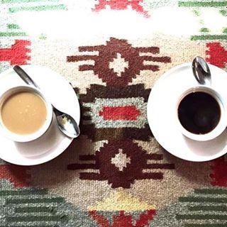 Let's get through this day with some buma. #ethiopiancoffee #coffee #ethiopianfood #ethiopia #africa