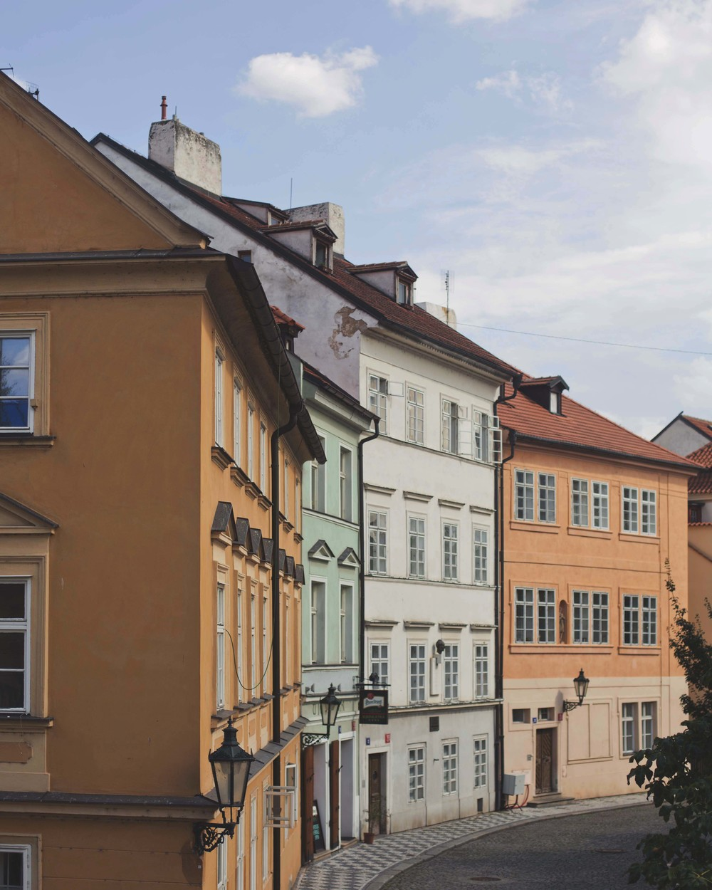 Prague_in_Pastels.jpg