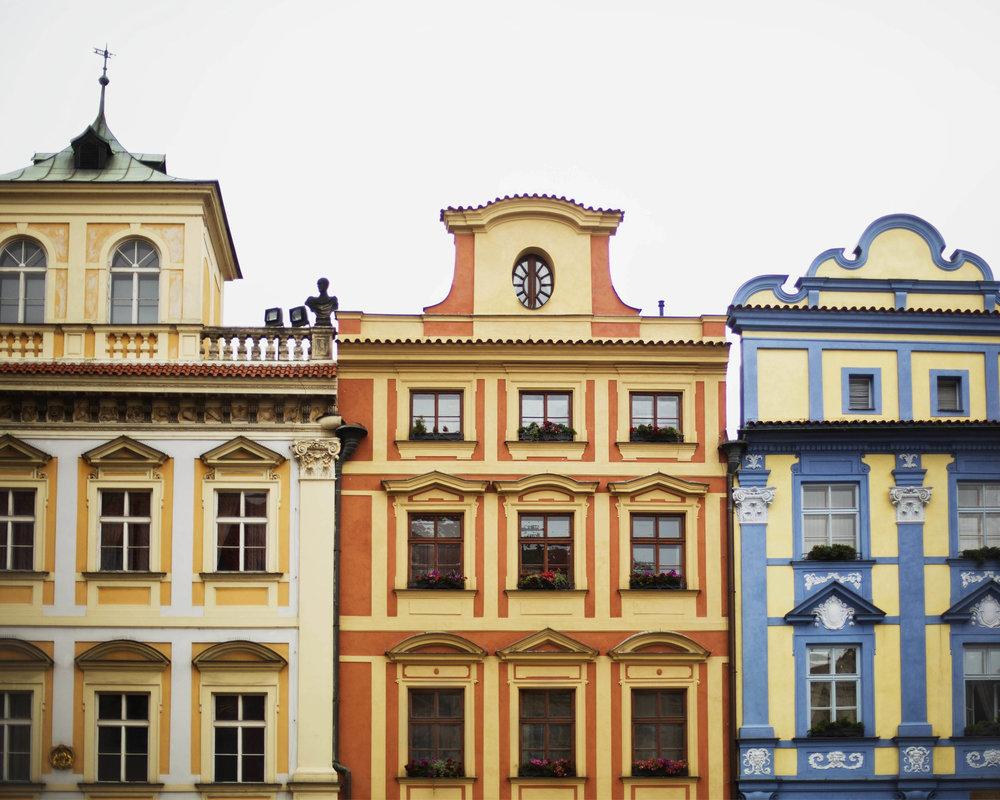 Prague copy.jpg