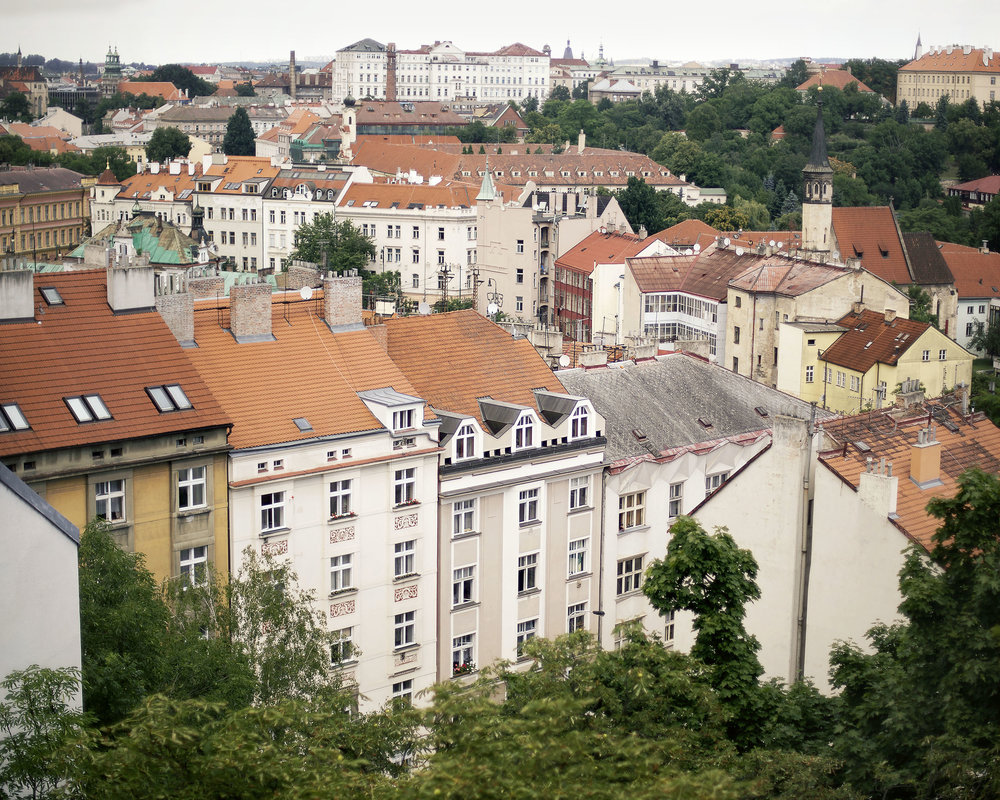 Prague_Rooftops-Recovered.jpg