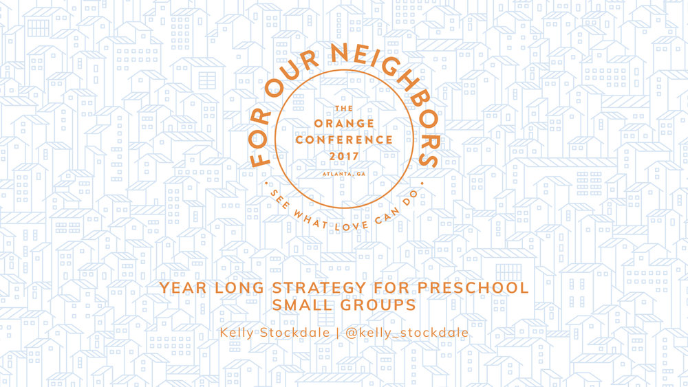 A Year Long Strategy for Preschool Small Groups_OC17 Slide.001.jpeg