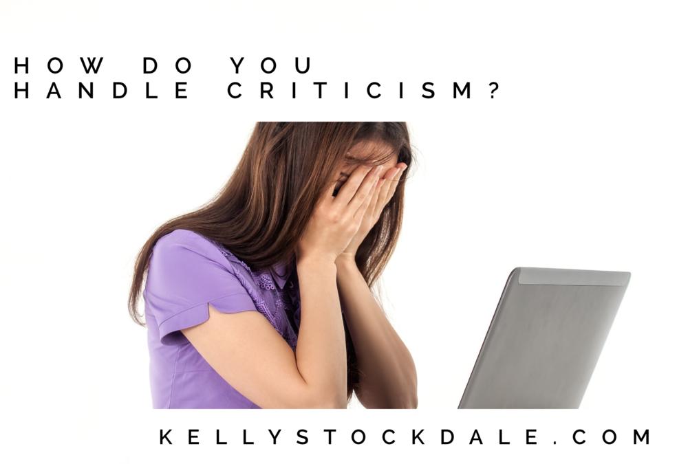 criticism.PNG