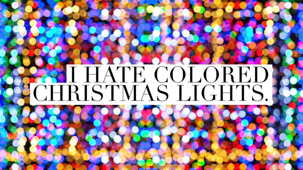 colored christmas lights.PNG