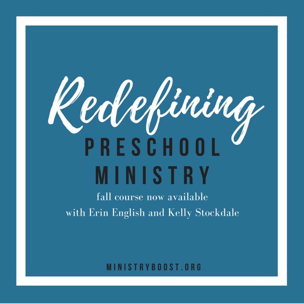 Redefining preschool ministry.PNG