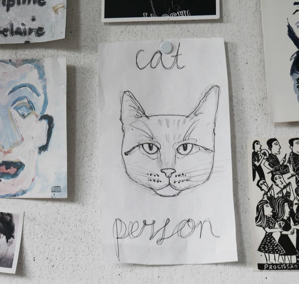 cat person.jpg