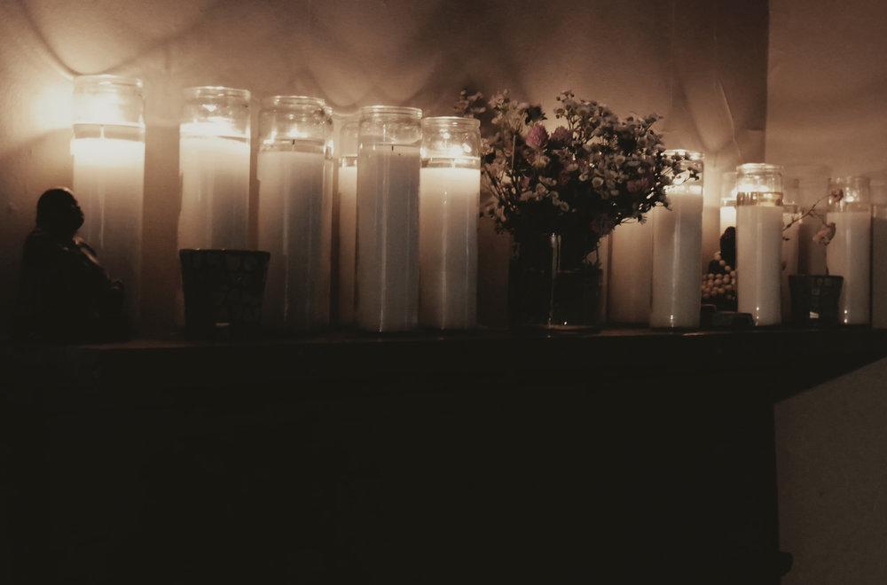 16 candles.jpg