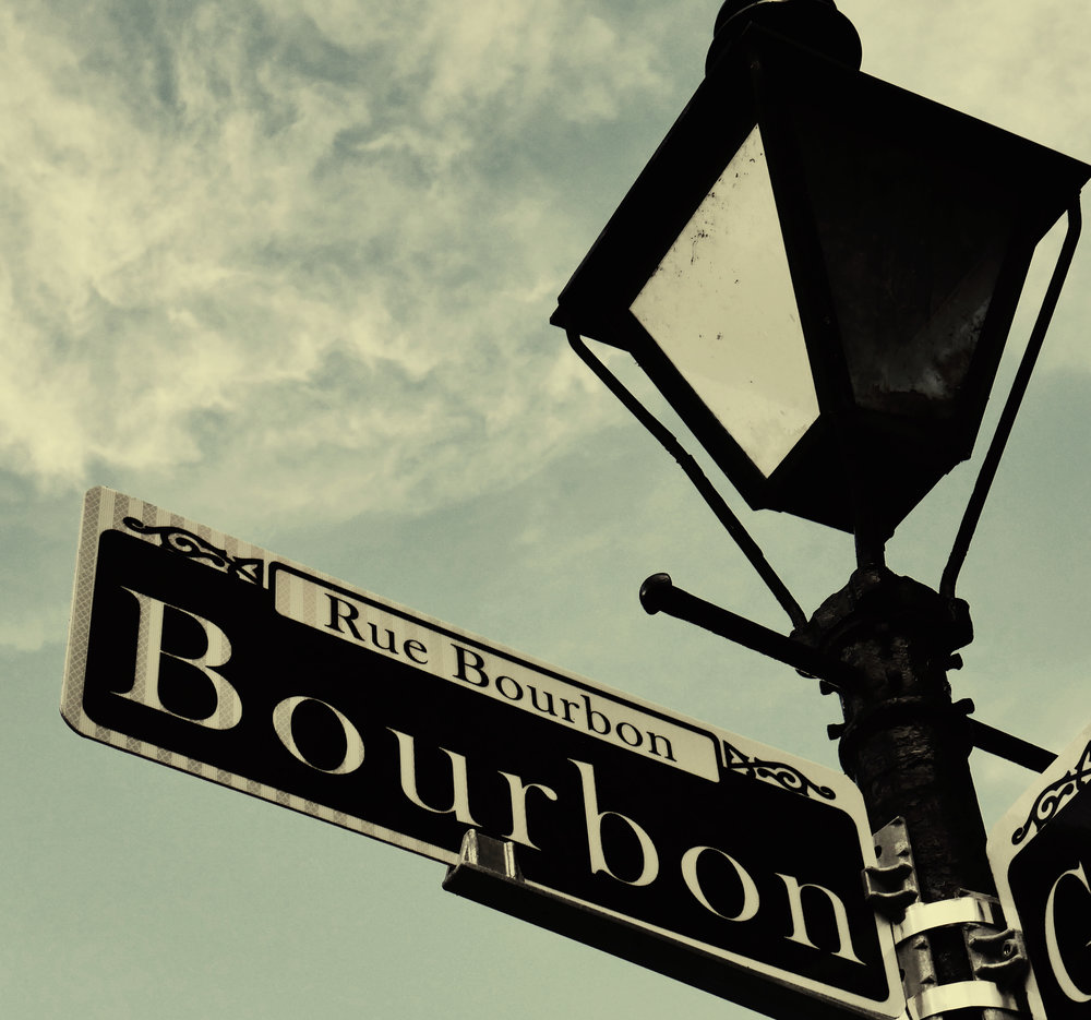 rue bourbon.jpg