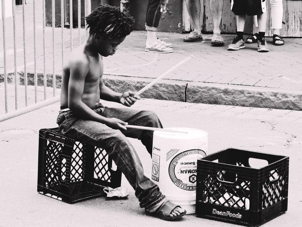 little drummer boy.jpg
