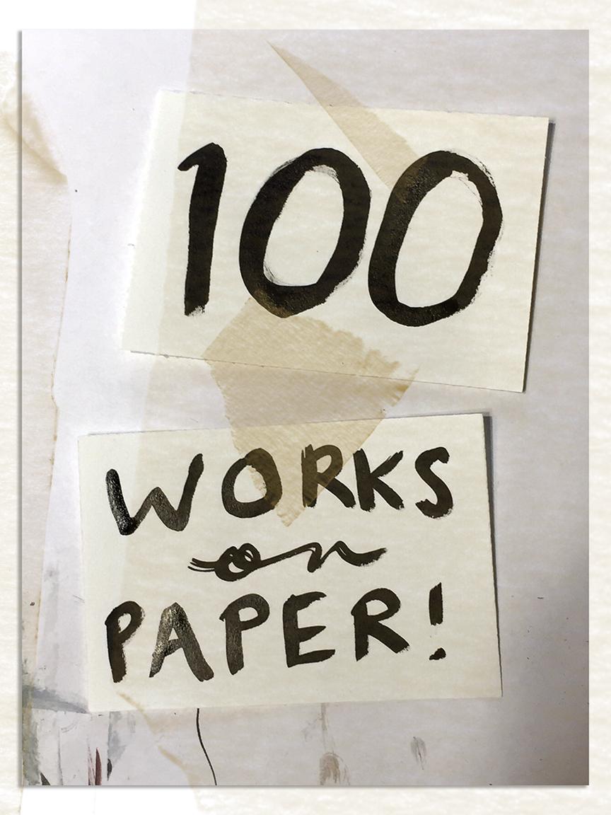 100 works on p.jpg