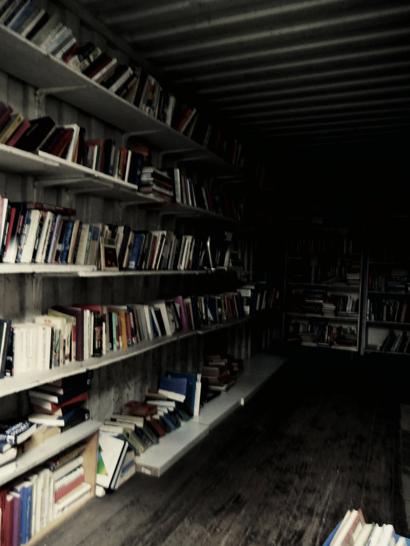 bookbin.jpg