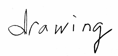 drawinh.jpg