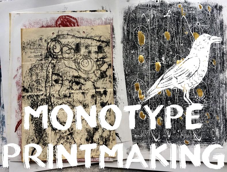 monotype.jpg