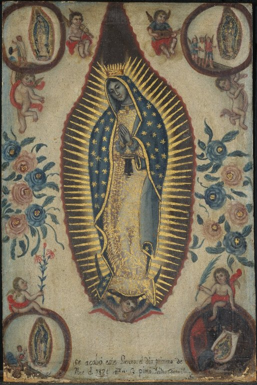 Brooklyn_Museum_-_Virgin_of_Guadalupe_-_Isidro_Escamilla_-_overall.jpg
