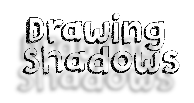 drawing shadows.jpg