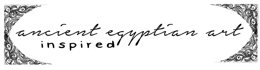 ancient egyptian art.jpg