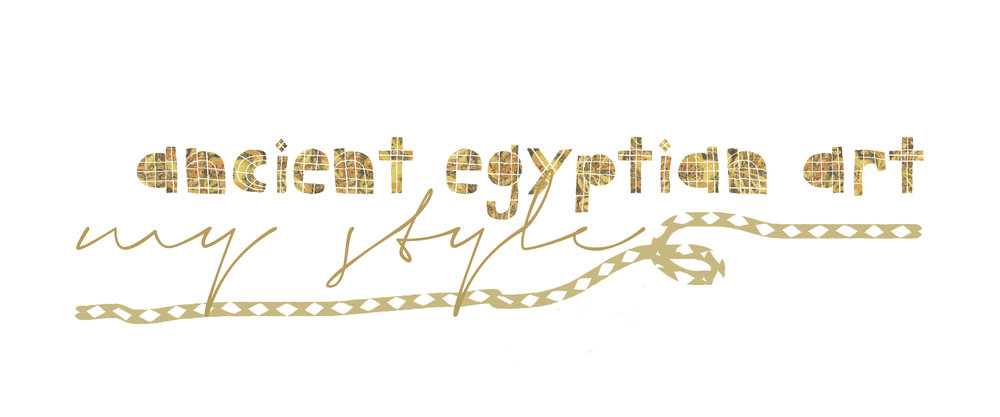 ancient egyptian artmystyle.jpg