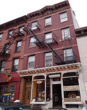 268 Smith Street