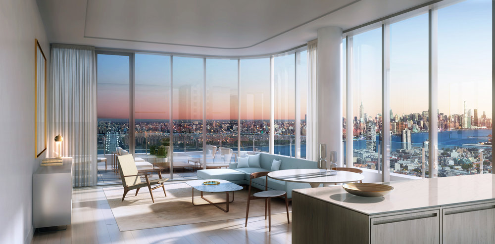 THE DIME_penthouse_rendering by ATchain_courtesy of Fogarty Finger Architecture & Interiors.jpg