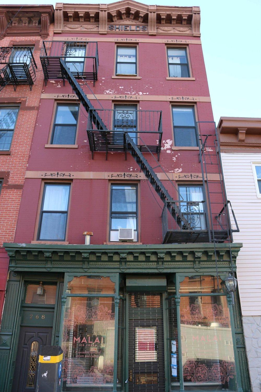 268 Smith Street -