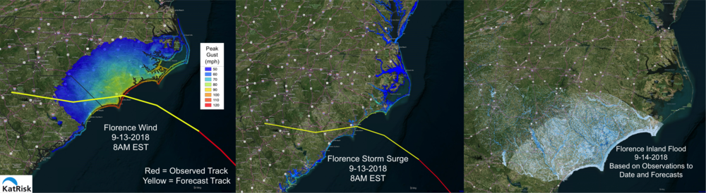 Florence_Wind_Surge_IF_9.14.2018.png