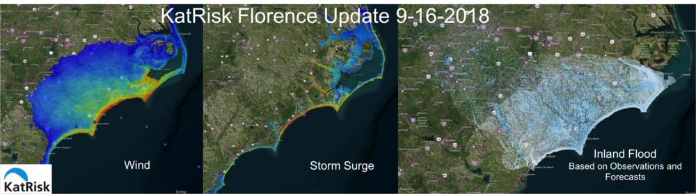 Florence_Wind_Surge_IF_9.16.2018.png