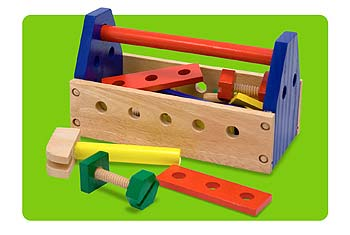 Melissa and doug 1.jpg