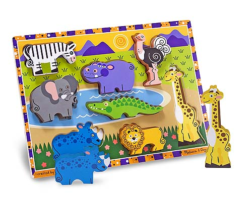 Melissa and doug 8.jpg