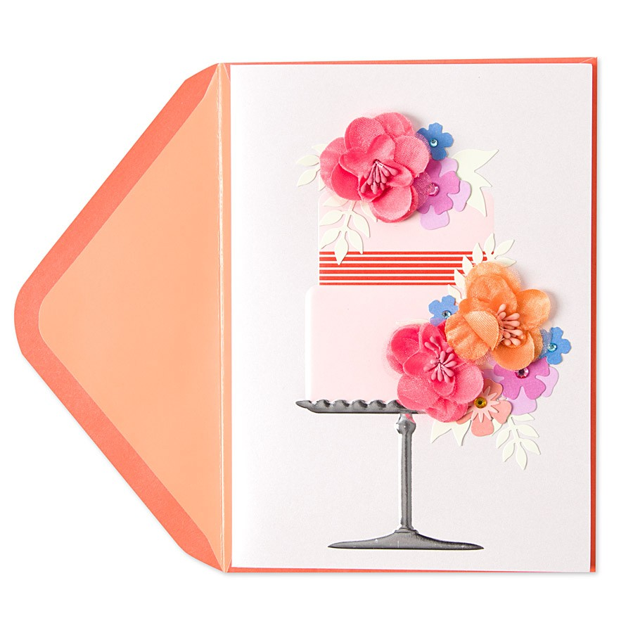 Greeting Cards The Papery