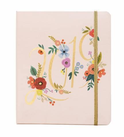 plm012-bouquet-planner-01.jpg