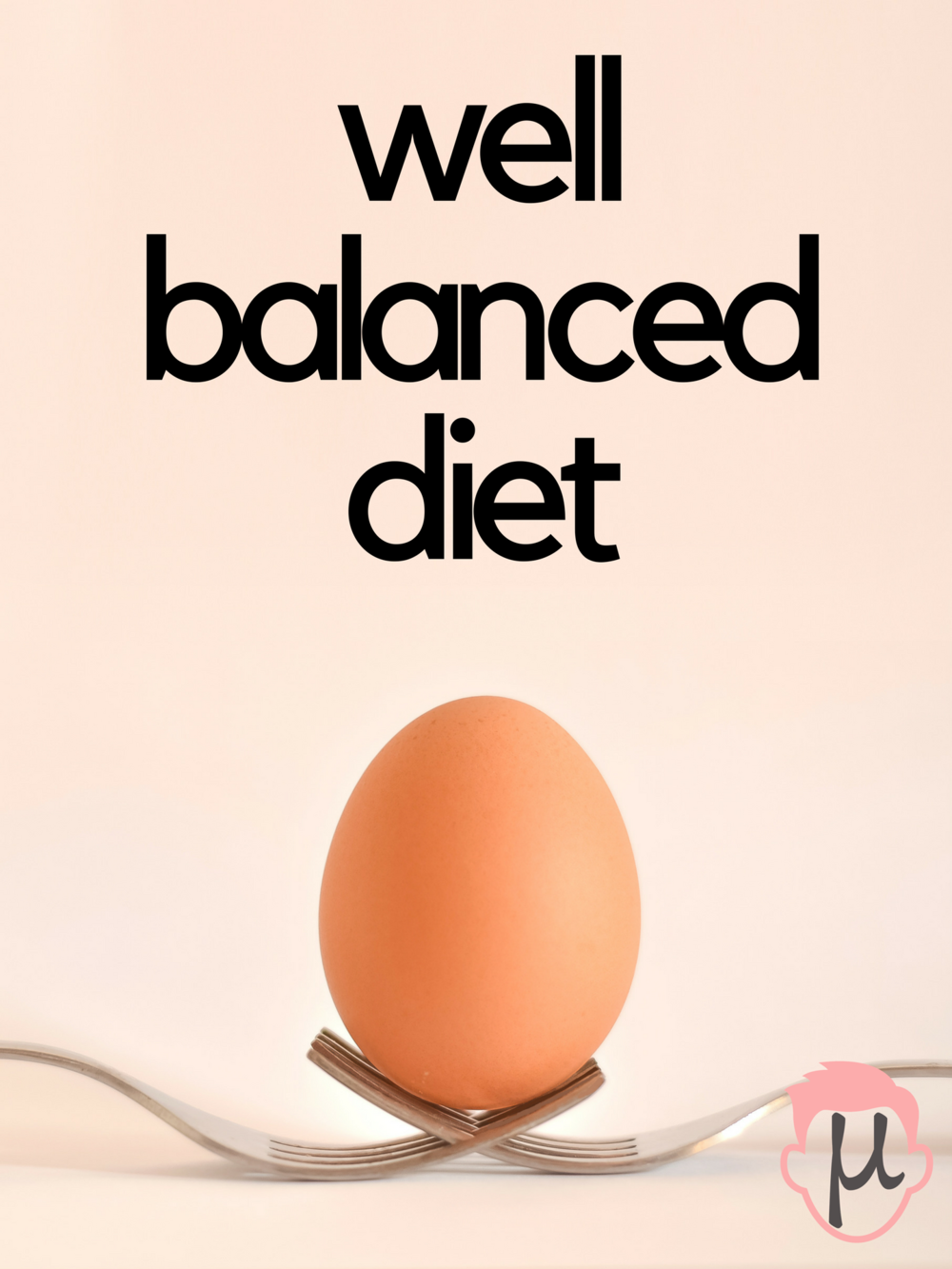 wellbalanceddiet.png