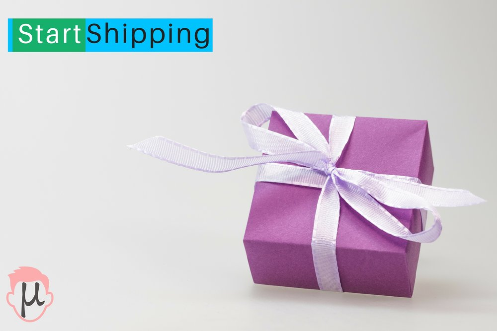 Start Shipping.jpg