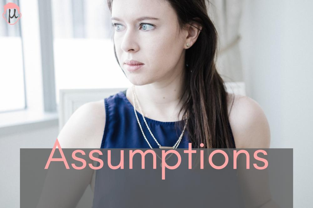 Assumptions.png