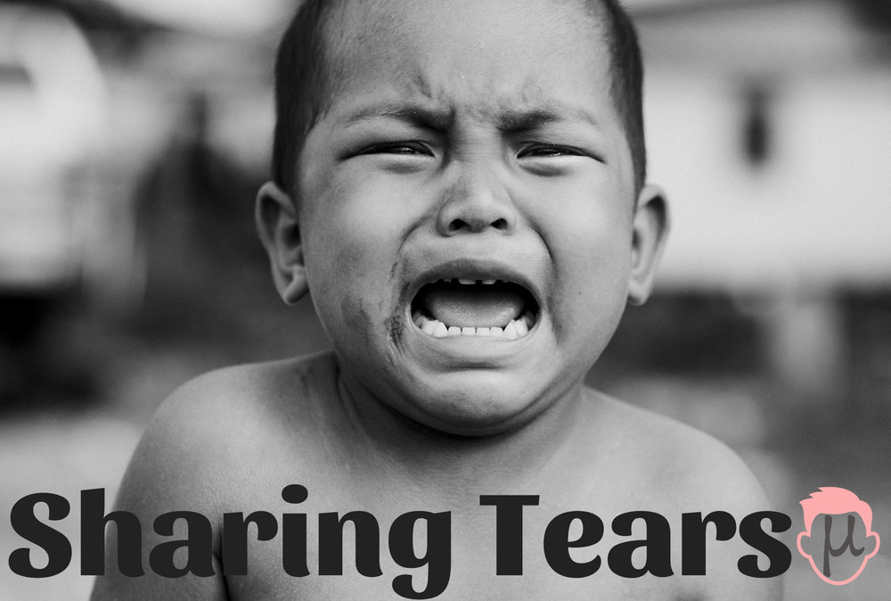 Sharing Tears.jpg