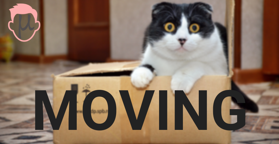 MOVING.png