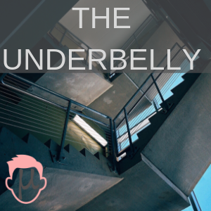 THE UNDERBELLY.png