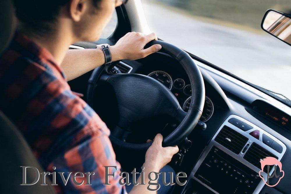 Driver Fatigue.jpg