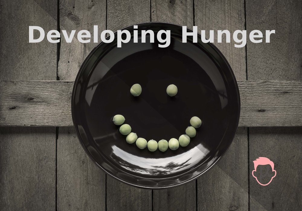 Developing Hunger.jpg