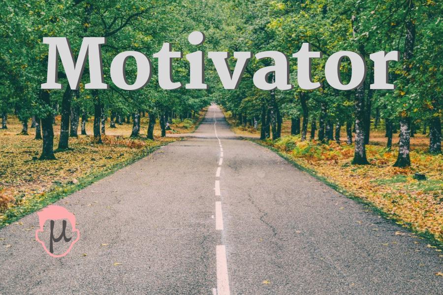 Motivator.png