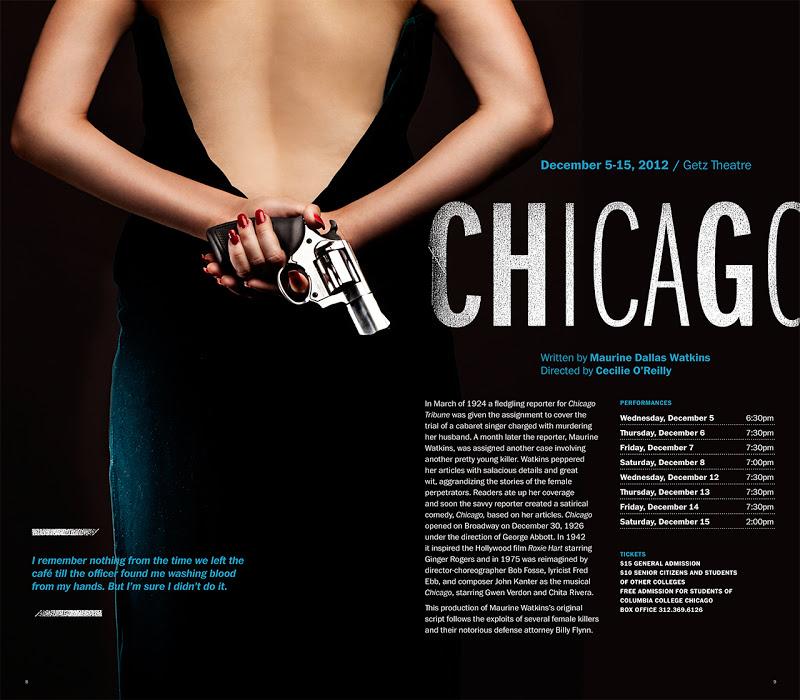 Theatre-Season-2012-13-5.jpg