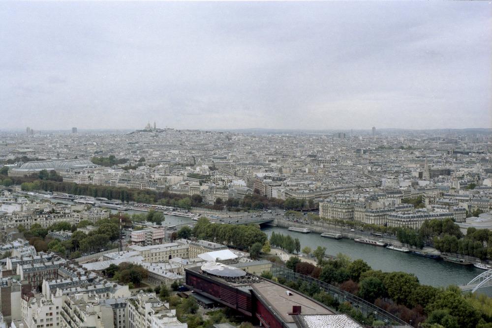 paris-1-027.jpg
