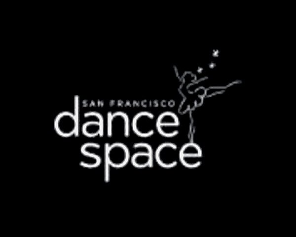 San Francisco Dance Space