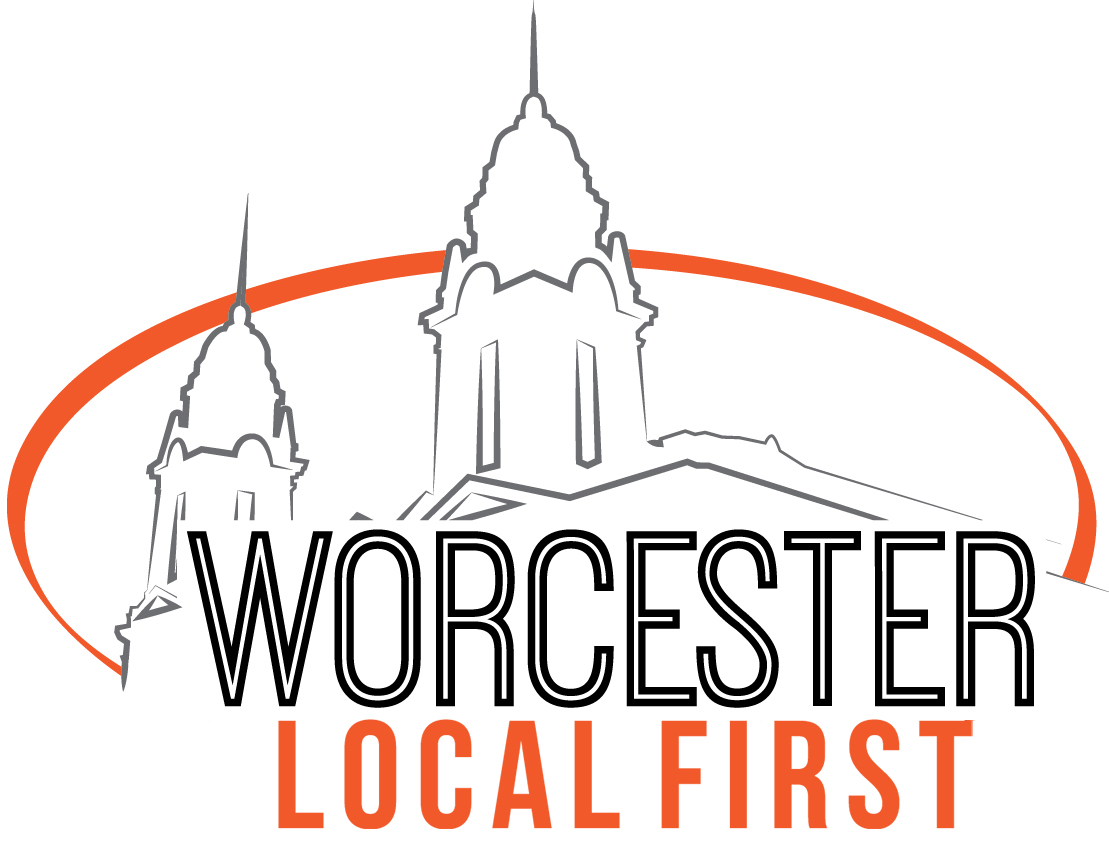 Worcester Local First