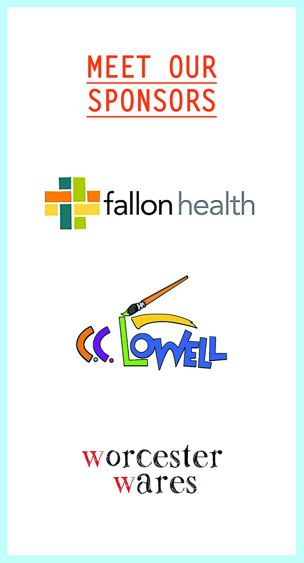 WLF sponsors.jpg