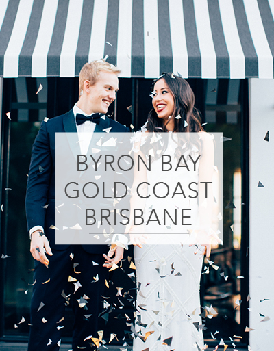 WeddingStylingByronBay