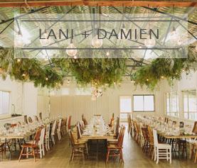 Lani+Damien.jpg