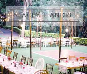 Stacey+Andre Marburg